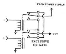 2003 f250 fog light wiring diagram with Relay Logic Diagram Of Xor Gate on 08 Ford F350 Wiring Diagram as well Ford Super Duty Suspension Systems moreover Relay Logic Diagram Of Xor Gate furthermore Toyota Fog Light Wiring Diagram further T15079089 Head light switch wire diagram 1995 f350.